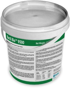 Bacti-Bio 9500