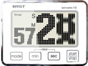 RST 04170
