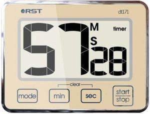 RST 04171