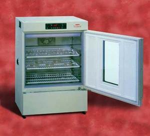 Фото MIR-153 термостат с охлаждением