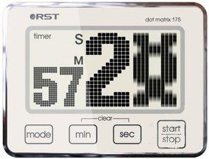 RST 04175