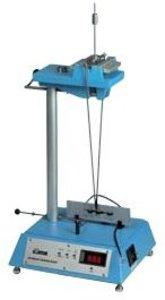 Фото BYK Pendulum HT маятниковый твердомер лакокрасочных покрытий по методу Кёнига
