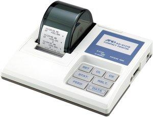 Фото AND AD-8121B печатное устройство для весов AND