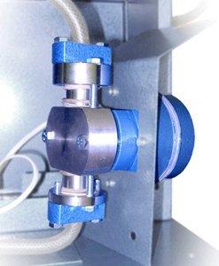 насос дозатор (до 10м3)