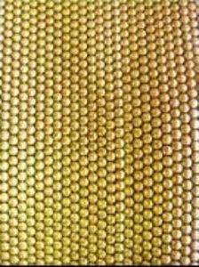 Фото Purolite МВ46 ионит H/OH-форма для смешанных слоев (мешок/25л)