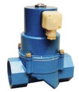 КГЭЗ-65-100-220-Л клапан