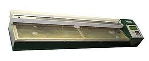 Фото ДА-01-1000 дуктилометр автоматический для определения растяжимости нефтебитумов