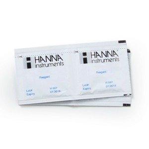 HI 93731-01