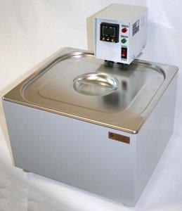 Фото ТВБ-18 термостат водяной