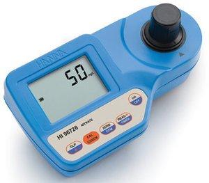 Фото HI 96728 анализатор нитрата (0.0-30.0 мг/л)