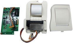 Фото AND HVW-06G встроенный принтер для моделей весов HV-KGV/HW-KGV (заводская установка)