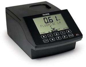 HI 801-02