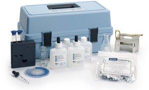 Фото HACH 2249-02 тест-набор на фосфат (100 тестов)