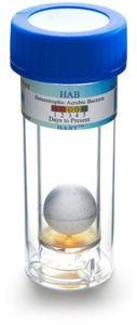 Фото HACH 24904-09 BART-тест для определения аэробных бактерий (9 шт/уп)
