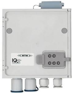 Фото WTW 471026 MIQ/3-MOD Модуль IQ с подключением MODBUS RTU / RS 485