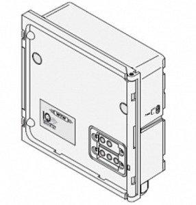 Фото WTW 480014 MIQ/CR3 Модуль на 3 выхода, 2 порта