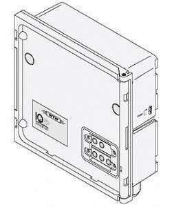 Фото WTW 480015 MIQ/C6 Модуль на 6 выходов, 2 порта