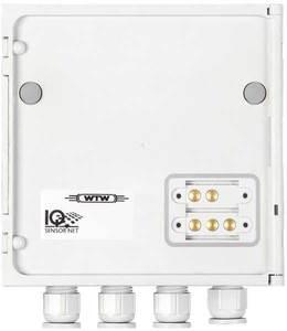 Фото WTW 480023 MIQ/WL PS Модуль для расширения системы