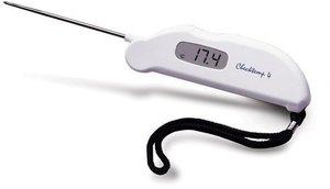 HI 151-02 термометр
