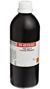 HI 4010-03