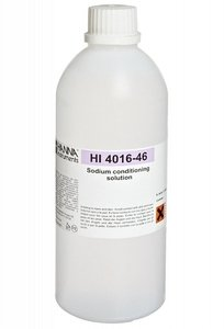 HI 4016-46
