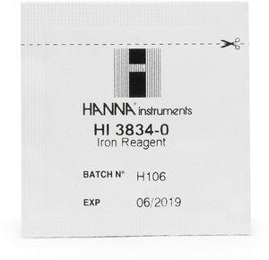 HI 3834-050