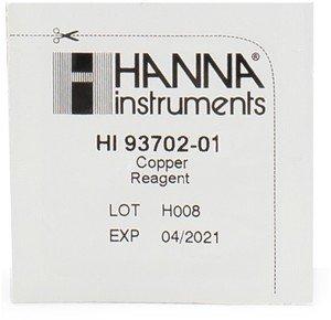 HI 93702-03