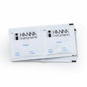 HI 93714-03