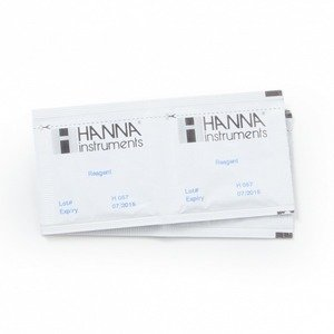 HI 93716-01