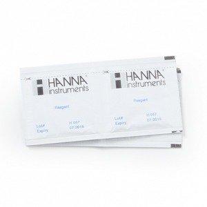HI 93718-03