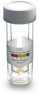 Фото HACH 26193-09 BART тест на денитрифицирующие бактерии