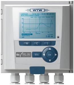 Фото WTW 472110 DIQ/S 282-CR3 Универсальный цифровой контроллер
