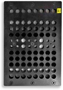 Фото BioSan OD Plate Проверочный инструмент для HiPo MPP-96