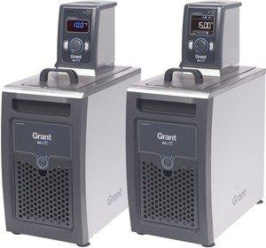 Фото BioSan LT ecocool циркулятор с охлаждением и нагревом
