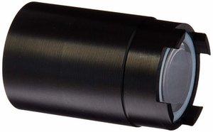 Фото WTW 202725 WP 90/3 сменный колпачок с мембраной (3 шт.)