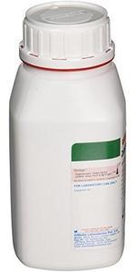 Фото HiMedia M1013-500G Бульон с раффинозой и феноловым красным (уп/500 гр)