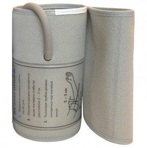 Фото AND UA-Cufbox-LA-RC Манжета для рук с обхватом плеча от 22 до 43 см