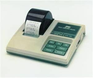 Фото AND AD-8121 Матричный принтер