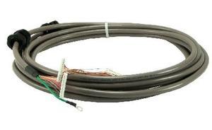 Фото AND GP-07 Удлинительный кабель, 5 м