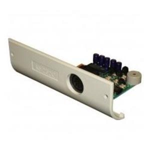 Фото AND HV/W-03 RS-232C с релейным выходом компаратора со звуковым сигналом