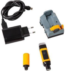 Фото WTW 108144 IDS WLM Kit Комплект (модуль, датчик, USB)