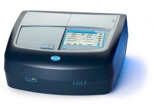 Фото HACH LPV441.99.00001 DR 6000 спектрофотометр без технологии RFID