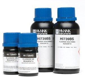 HI 739-26