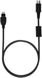 Фото Testo 0430 0143 Соединительный кабель (1.5 м)