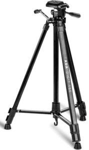 Фото ADA DIGIT 160 А00567 Штатив для лазерных уровней (нивелиров) телескопический