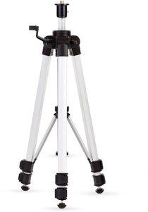Фото ADA Elevation 16B А00175 Штатив для лазерных уровней (нивелиров) телескопический (153 см)