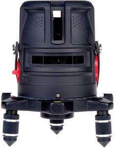 Фото ADA PROLiner 4V Set А00476 лазерный нивелир