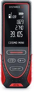 Фото ADA COSMO Mini 40 A00490 лазерная рулетка