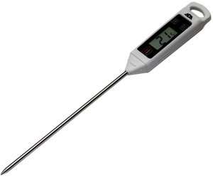 Фото ADA Thermotester 330 А00513 Термометр электронный