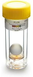 Фото HACH 24326-09 BART тест для определения флуоресцирующих псевдомонад